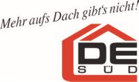 Logo Dachdecker Einkauf Süd