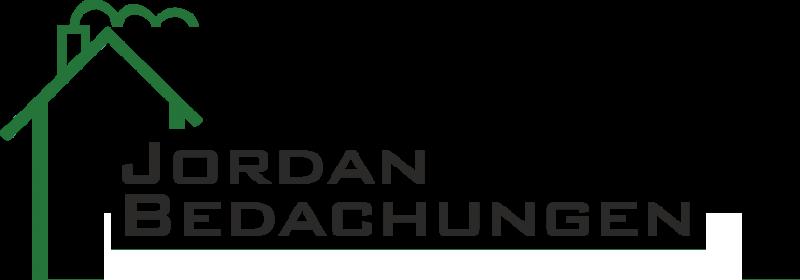 Jordan Bedachungen