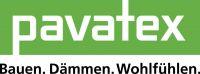 Logo pavatex