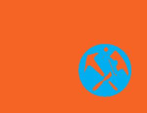 Logo Dachdecker Innung
