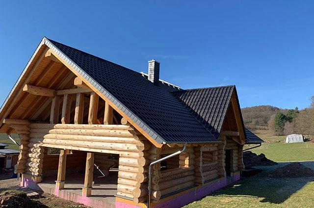 Jordan-Bedachungen-Holzbau-6
