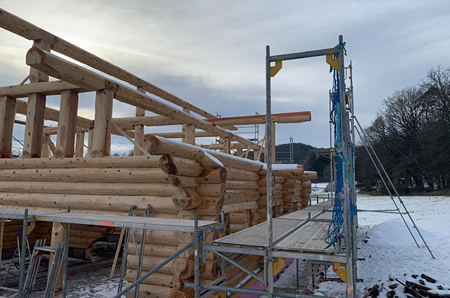 Jordan-Bedachungen-Holzbau-9